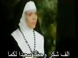 Nun Maria With Arabic Subtitles