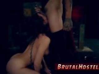 Big tit milf virtual sex hd Best chums