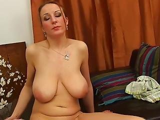 Buxom Beauty Strips And Toys