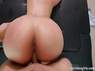 17 Melonie Ret