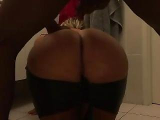 Mature Milf Gets Anal Doggystyle . Watch More At Analoverload Dot Com