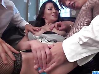 házi MMF pornó fekete lányok punciját ingyen pornó