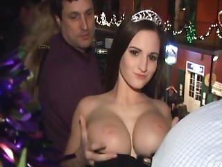Mardi Gras sex videá