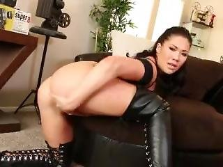 London Keyes I Cum For You And Beg For Your Cum