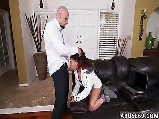 Hard Rough Passionate Fuck And Hardcore Teen Fisting First Time