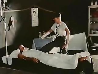 Owłosiona, Medyczny, Wojsko, Gwiazda Porno, Klasyczny