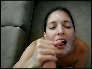 Cheating Wife Exposed 7