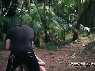 Maria Extreme Loads Compilation Hot Girls Dominate Guy Bondage And