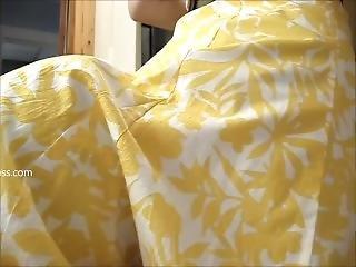 Lmt Dress