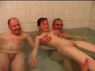 Botr Bathing Beauty Is A Fucking Cutie