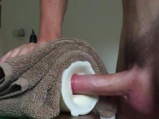 Creampie For Eve Lawrence Vid