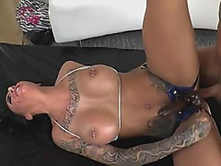 anal, duże cycki, femdom, fetysz, hardcore, perwersyjny, milf, ostro, tatuaż
