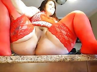 Sugarbooty - Hot Curvy Bbw