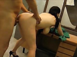 Sexual Aberration