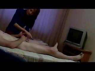 Rus Massage 6