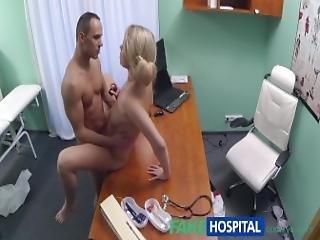 ερασιτεχνικό, πίπα, χύσιμο, κρυφή κάμερα, νοσοκομείο, νοσοκόμα, πραγματικότητα, φύλο, φτύσιμο, ηδονοβλεψίας