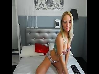 Tiny Tits Beautiful Slut Orgasms Ep1 Lalacams