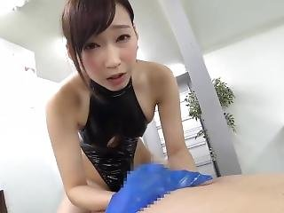 babe, blowjob, cumshot, fetiche, handjob, japonese, masaje