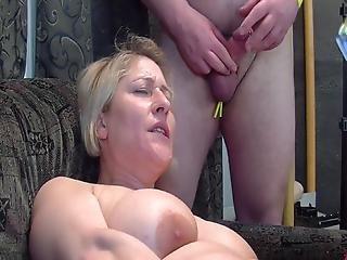 elastyczny sex film amatorka domowe porno