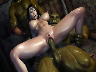 affect3d porno it