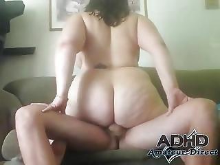 Amateur, Fundición, Sofá, Crema, Creampie, Sexando, Pov, Adolescente