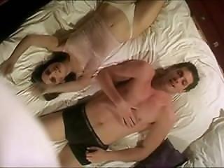 Par, Spil, Sex
