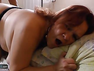 Envelhecida, Garndes Mamas, Mamas, Hardcore, Madura, Velha, Nova