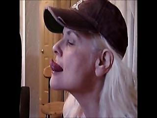 Ziporn Z -tongue Fetish Zoe -xvideos Zoe Zane