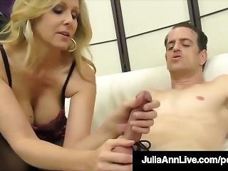 blonde, pieds, fétiche, pied, masturbation, mature, milf, star du porno, esclave