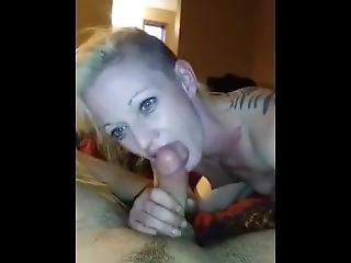 Jenna & Will Hot Suck & Fuck Pt.1