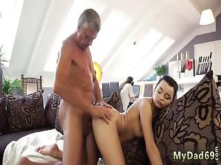 Teen Old Man Anal Hd And Stunning What Would You Choose   Computer Or
