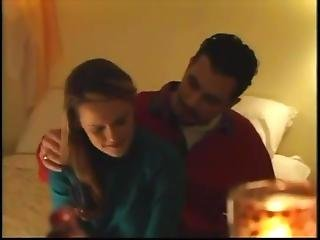 Married Couples Friends Full Swap 2
