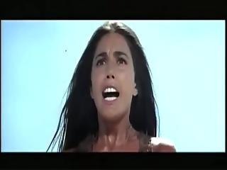 Svart Kille Knullar Alla Porr Filmer - Svart Kille Knullar Alla Sex