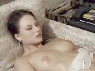 20guys Creampie This Hot Wife - Pornhub.com