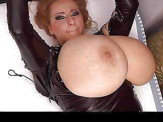 Bbw, Big Boob, Black, Boob, Dress, Fat, Milf, Nipples, Tight