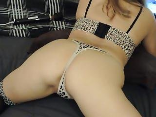 Step Brother Spies And Records Sister Web Caming