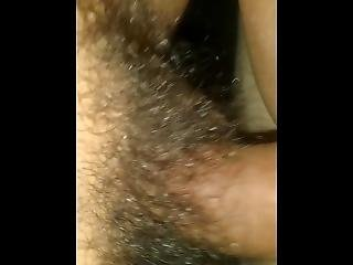 Up Close Pussy