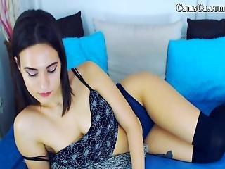 Xxx Petite Teen Sister Anal Masturbation