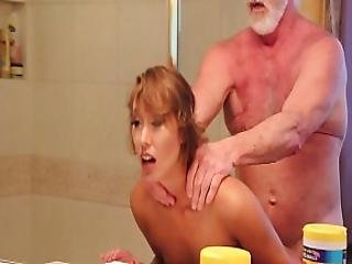 Christy Love In Voyeurs Delight From The De Sade Club 2 Part 2 Video