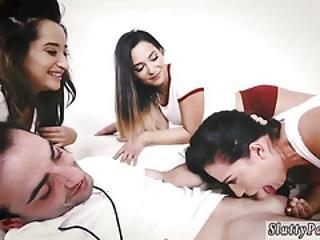 Skinny Teen Hairy Pussy Fuck Sex Ed