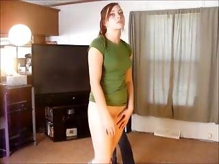 Learn To Spank A Girl