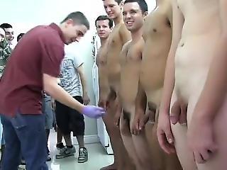filmes penugraficos sexo gay jovem