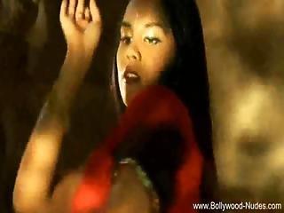 τέχνη, μελαχροινή, χορός, εξωτικό, Exgf, ινδικό, Milf, οριεντάλ, Ελαφρό, στριπτίζ, Teasing