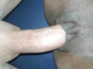 Juicy Pussy Sex