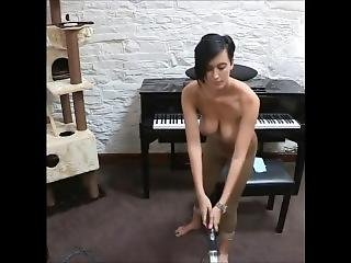 Kim_vacuum_topless