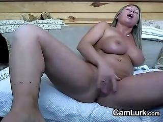 Sexual Fat Amateur Harlot