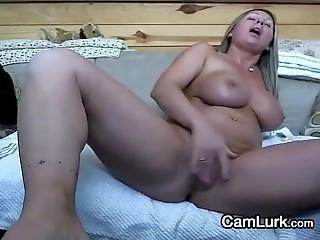 Sexual Fat Amateur Harlot