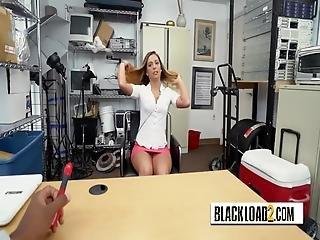 Τέχνη XXX βίντεο