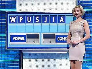 Rachel Riley Sex Tits Legs And Arse 10