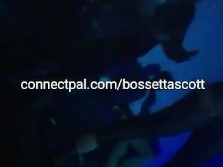 Bossettascott Live